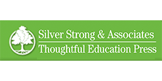 Silverstrong