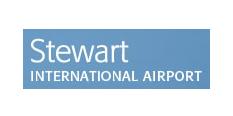Stewartairport