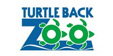 Turtlebackzoocoupons