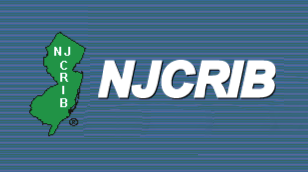Njcrib